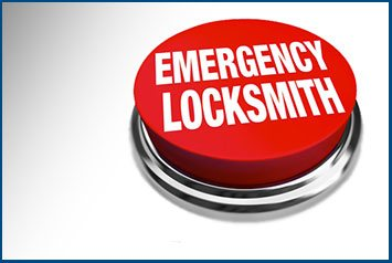 Locksmith Of San Leandro San Leandro, CA 510-404-0606